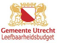 gemeente utrecht lfh logo