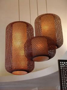 p lamp klein
